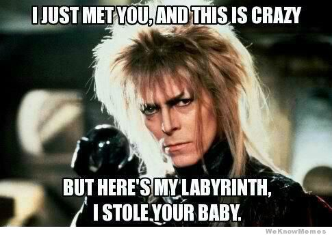 the-labrynth-call-me-maybe